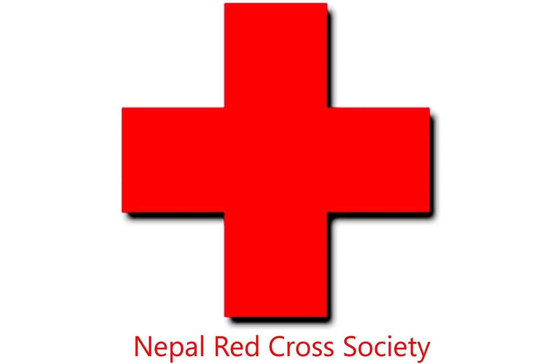 नयाँ वर्षको अवसरमा होलेरीमा रक्तदान